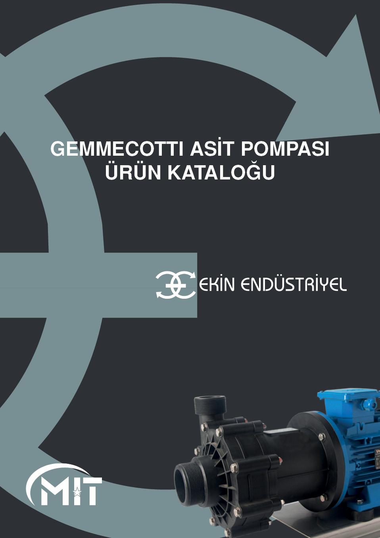 GEMMECOTTI-ASIT-POMPASI-URUN-KATALOGU