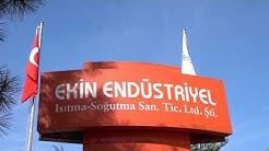 Ekin-Industrial