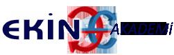 ekin-akademi-logo
